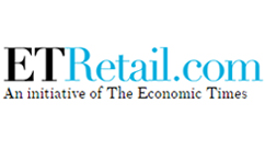 Retail companies seeing attrition rate for sales executives drop to 40-45% this year