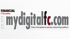 Talent deficit can derail Make in India programme