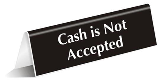 cashless-economy-ciels-view-on-job-market