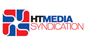 HT-Media-Syndication