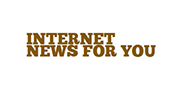 Internet-News-For-You