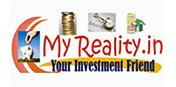 My-Reality-Logo