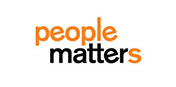 People-Matters