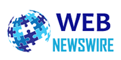 Web-Newswire