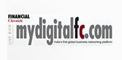 digitalfclogo