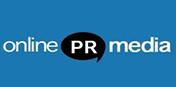 online-pr-media