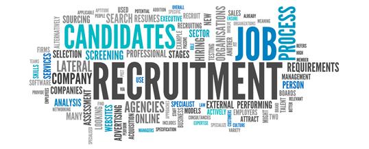 recruitment-advertising-ciel-blog