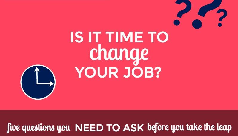 ciel-blog-change-your-job