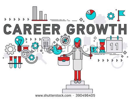 ciel blog - career development