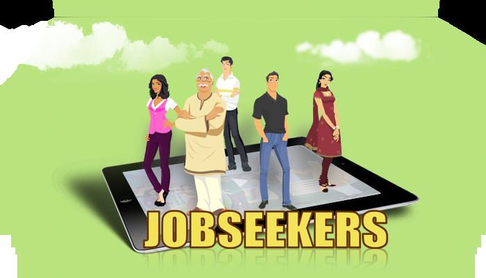 ciel-blog-job-seeking