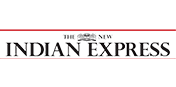 Indian-express-home