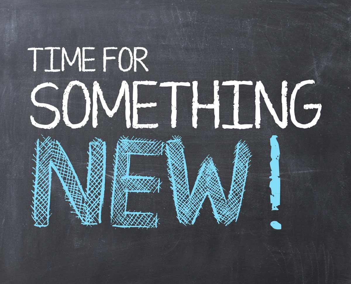 ciel blog - new job offer vs current job