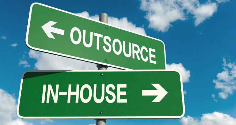 ciel blog - outsource or inhouse recruiting