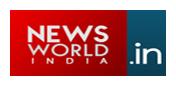 NewsWorld-02
