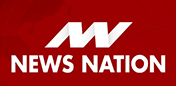 Newsnation-02