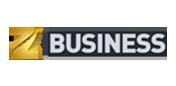 z-business
