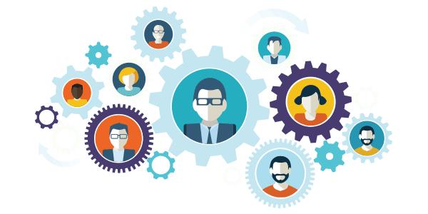 ciel blog - evaluate staffing partner