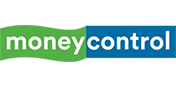 money-control-25092017