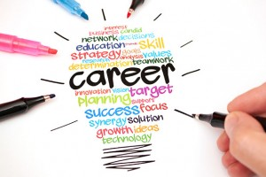 ciel blog - shaping careers