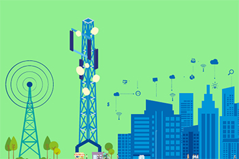 ciel blog - telecom sector jobs