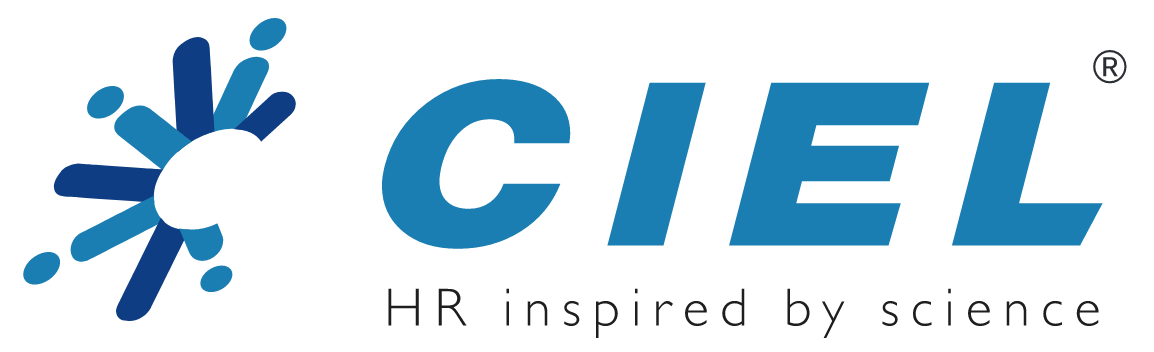 CIEL HR | Recruitment and staffing services | Staffing agency