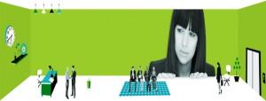 ciel blog - future of a Recruiter's job