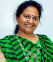 Hemalatha Rajan
