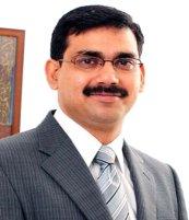 Santhosh Nair