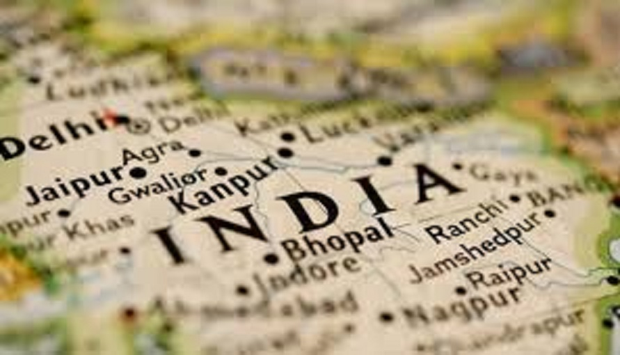 India Inc. sourcing talent from Tier 2 towns