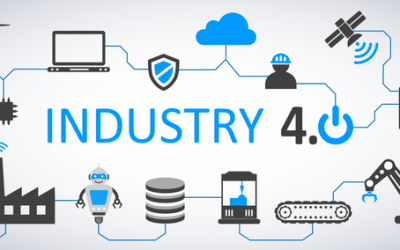 Are we ready for the Jobs in Industry 4.0?