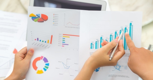 5 Quick Ways to Boost the Efficiency of Your Business