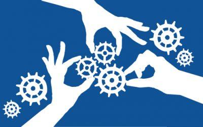 #BuildingTomorrow: Culture for Performance Excellence