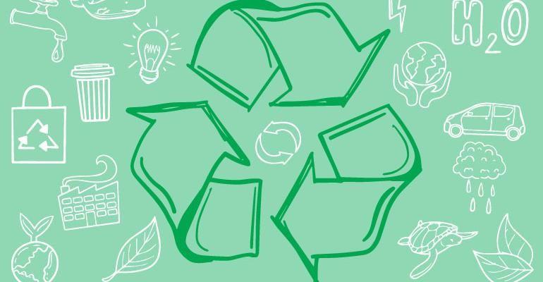 ciel blog greening