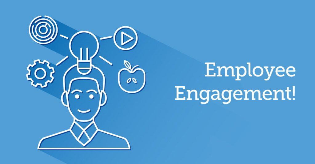 ciel blog employee engagement