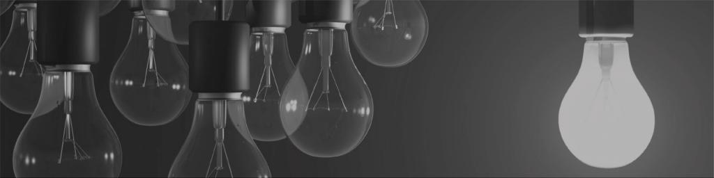 ciel blog – innovation-white-space