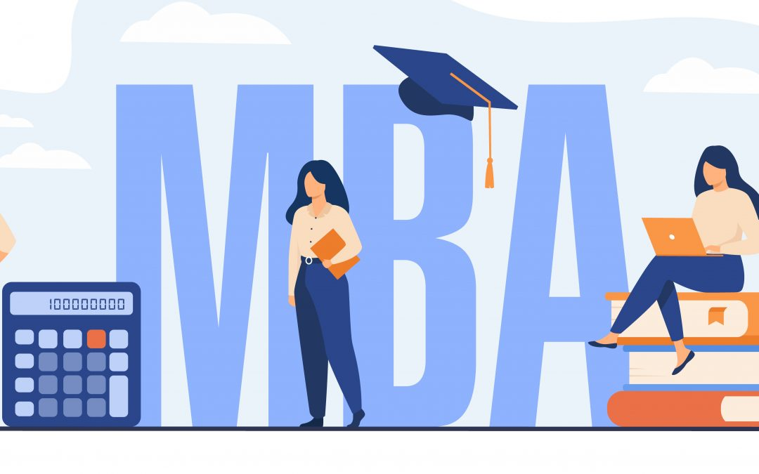 The Benefits Of Getting An MBA When You Work In Human Resources