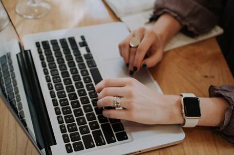 Leave Management Tips For HR