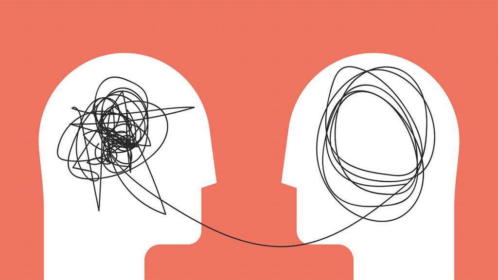 ciel blog empathy in leadership