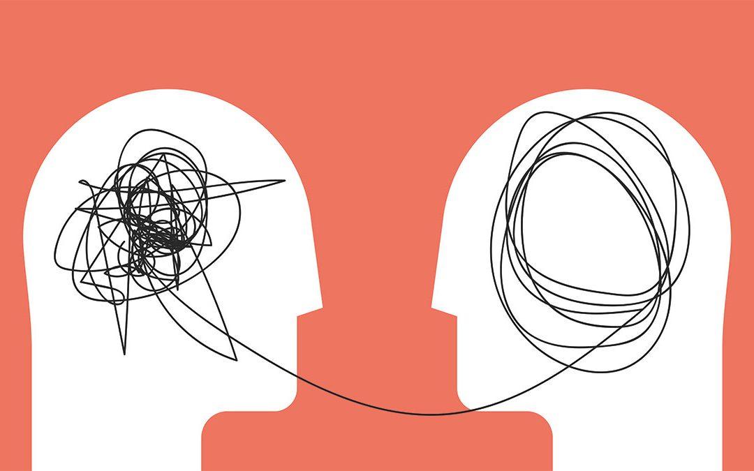 #BuildingTomorrow: A culture of Empathy