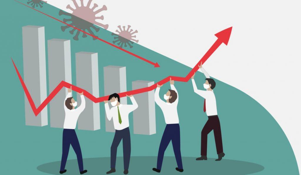 ciel blog rebound to growth