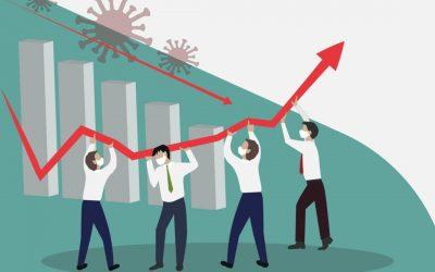 #BuildingTomorrow: Bouncing Back to Growth