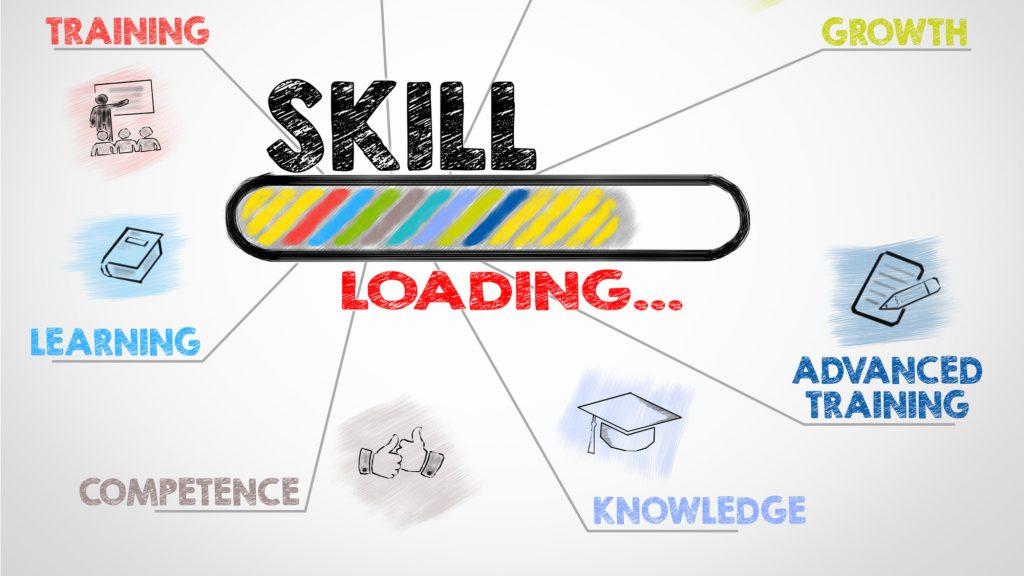 ciel blog – skill economy